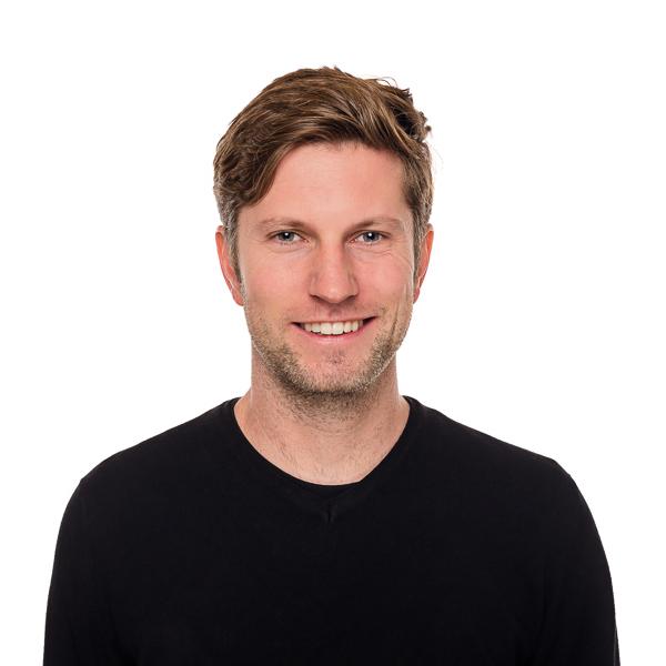 Thomas Wustefeld - Pedagogisch coach
